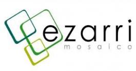 ezarri-mosaico