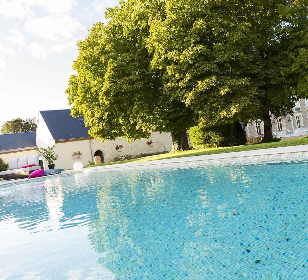 piscine-bordeaux-piscines