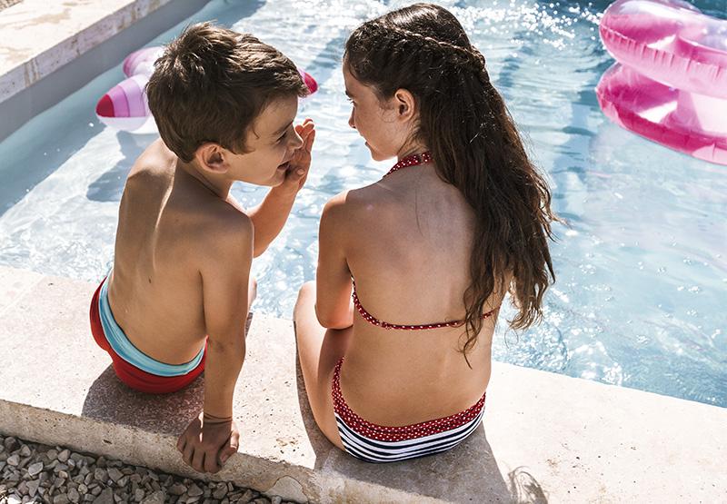bordeaux-piscines-enfants