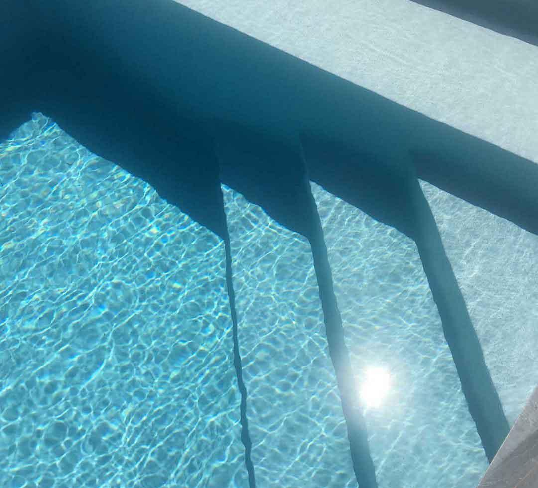 bordeaux-piscines-realisation
