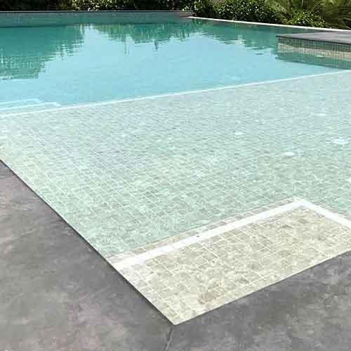 avis-bordeaux-piscines