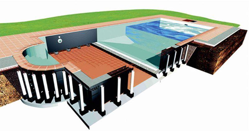 bordeaux-piscines-concept-mondial-piscine