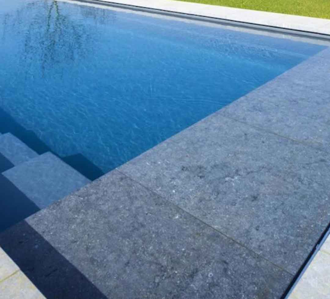 realisation-bordeaux-piscines-avis