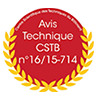 avis-technique-csb-bordeaux-piscines