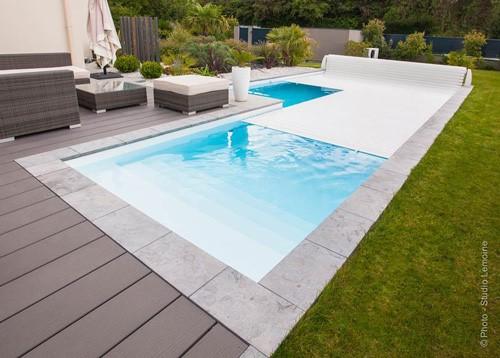 couverture chauffer piscine bordeaux