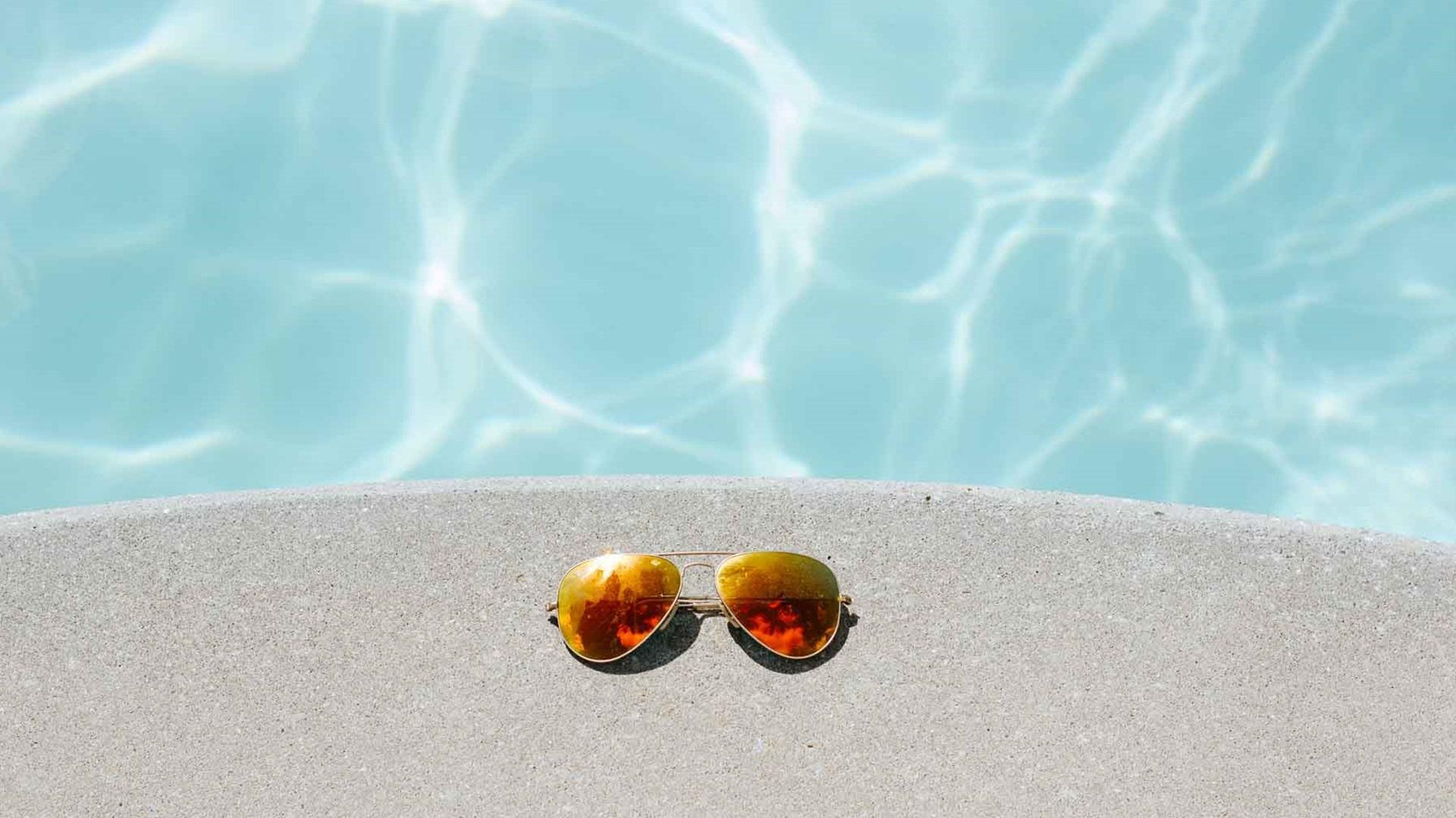 Pisciniste bordeaux - constructeur piscine bordeaux